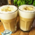 caffe latte