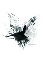 A3-ballerina